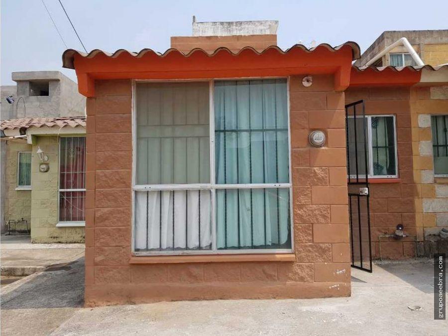 venta de casa 2 plantas en cd madero tamaulipas