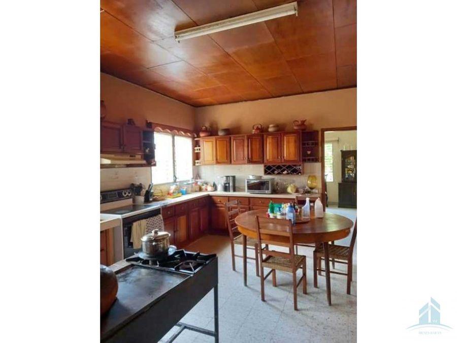 venta de casa colonia 15 de septiembre