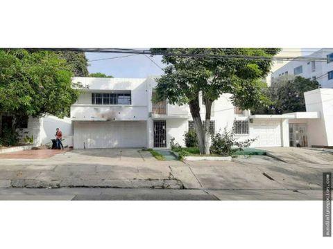 casa comercial amplia en venta y arriendo en ciudad jardin