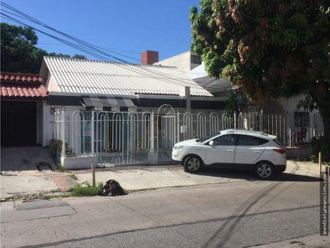 venta de casa comercial remodelada en zona norte centro historico