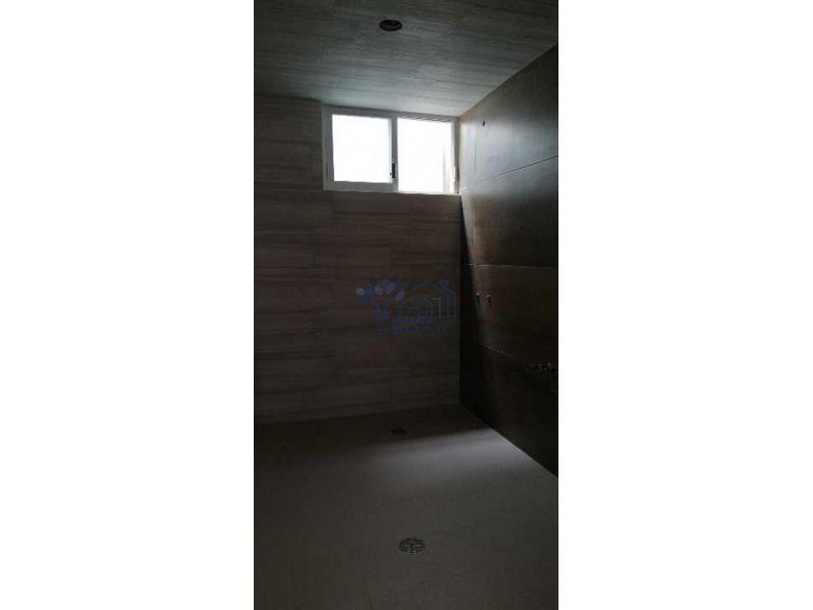 venta de casa con 4 habitaciones en santa anita huiloac