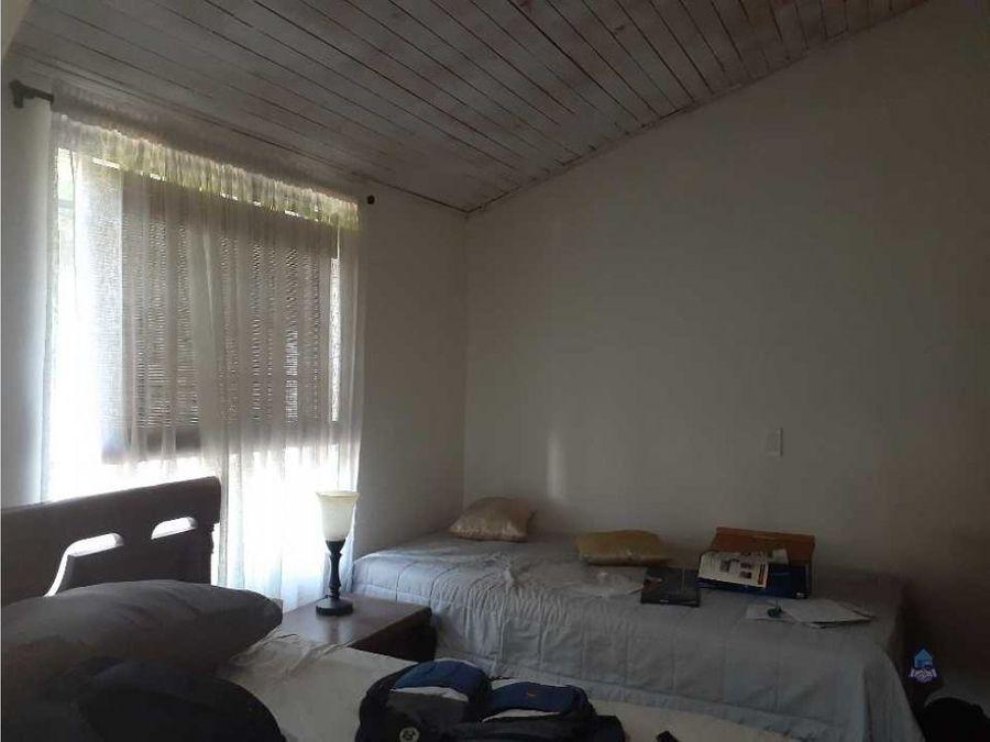 venta de casa condominio villa del roble cartago valle