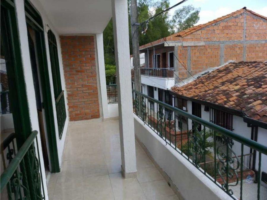 venta de casa conjunto cerrado villa del roble cartago valle