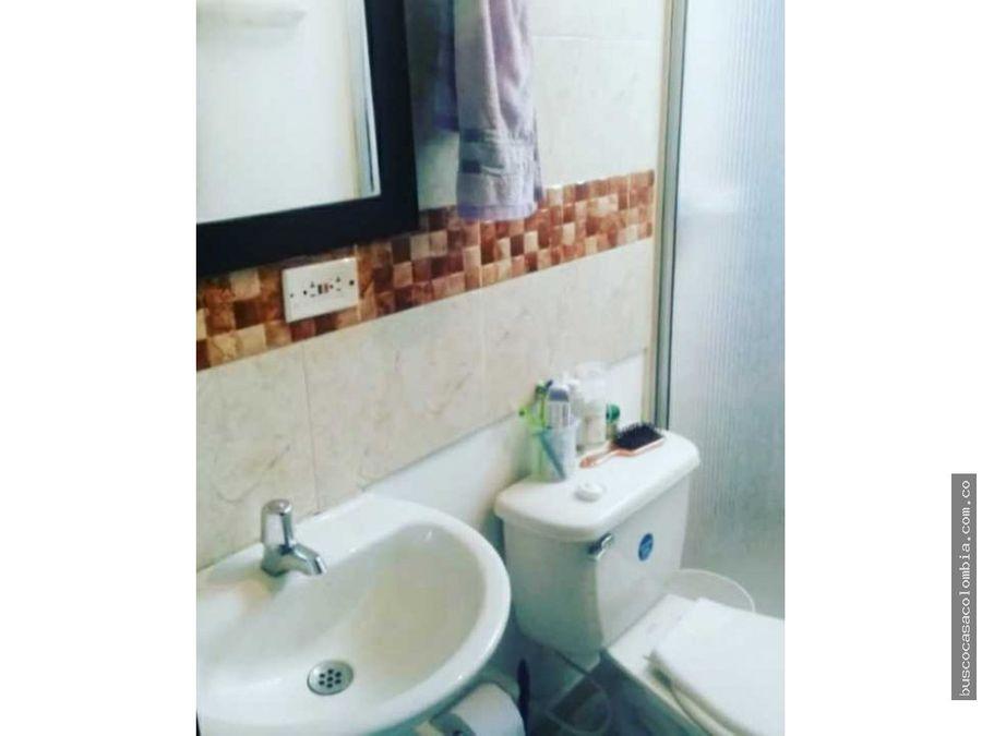 venta de casa conjunto residencial ribadeo armenia quindio