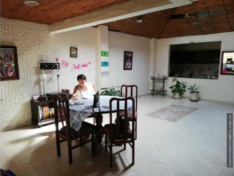 venta de casa calle 4 con cra 8 cartago valle