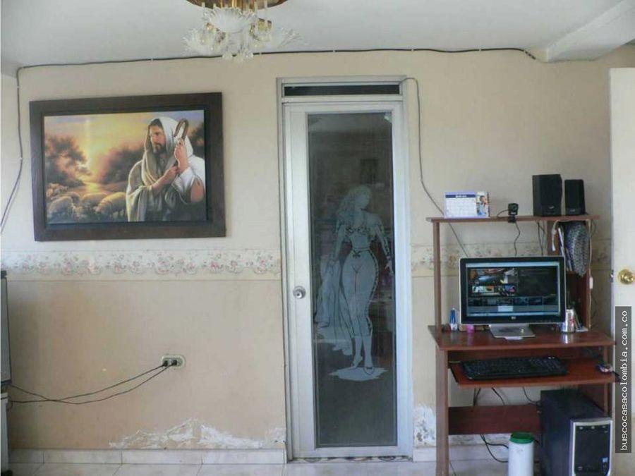 venta de casa cartago valle cerca al cc comercial nuestro cartago