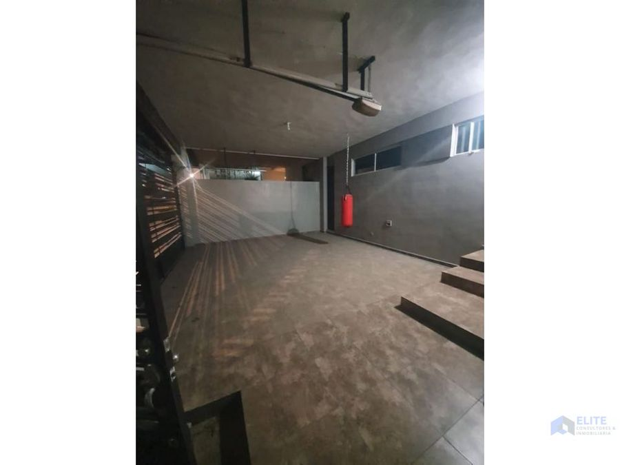 venta de casa cumbres elite 7mo sector