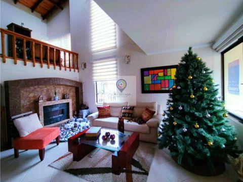 venta de casa amplia en sector maraya