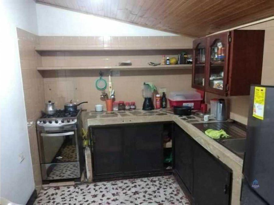 venta de casa alamos cartago valle