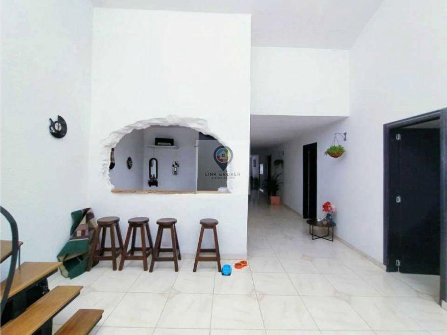 venta espectacular casa dosquebradas