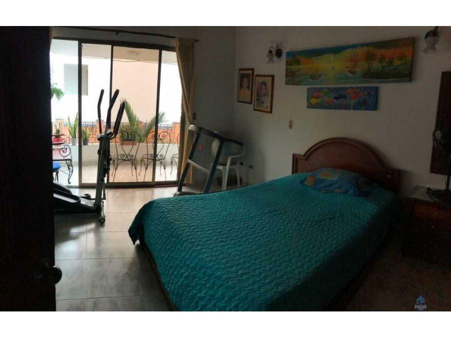 venta de casa entre rios cartago valle