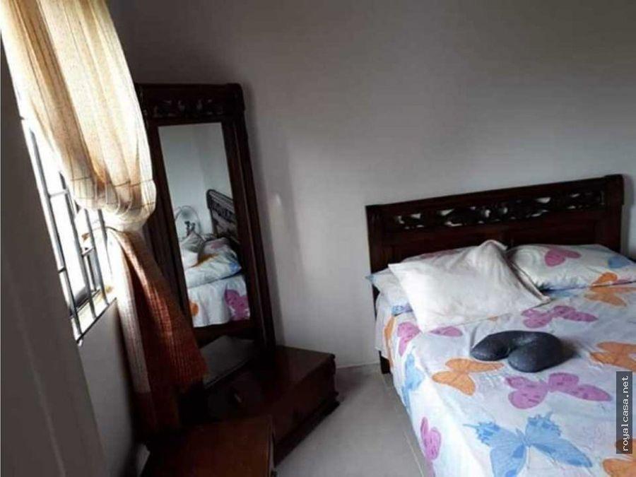 venta de casa en 6 de marzo monteria