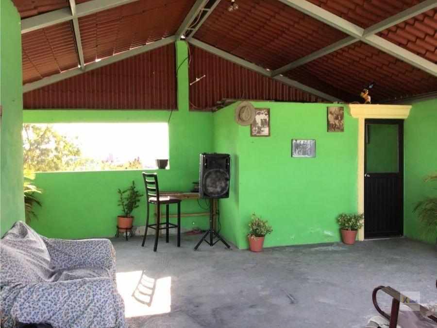 venta de casa en col san antonio juarez nl