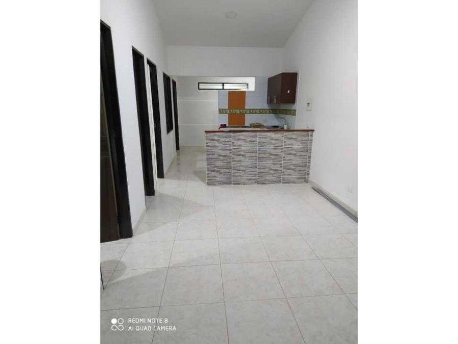 venta de casa en condominio villa del roble cartago valle