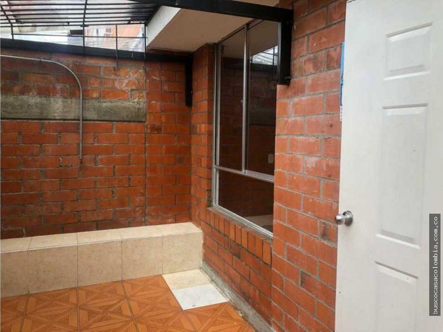 venta de casa en condominio pereira risaralda diag 26