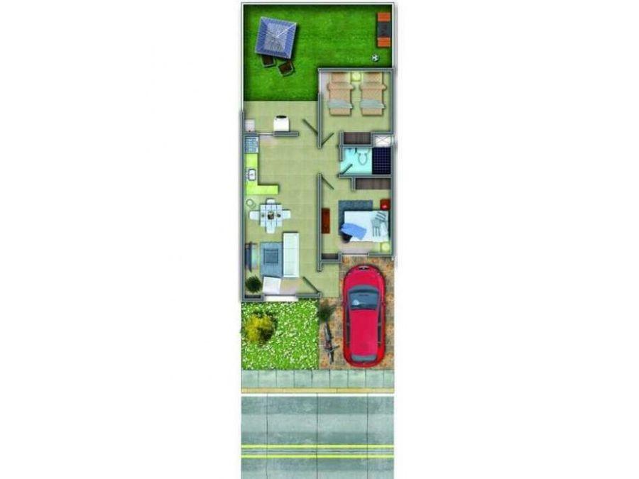 venta de casa en casita nueva monteria cordoba