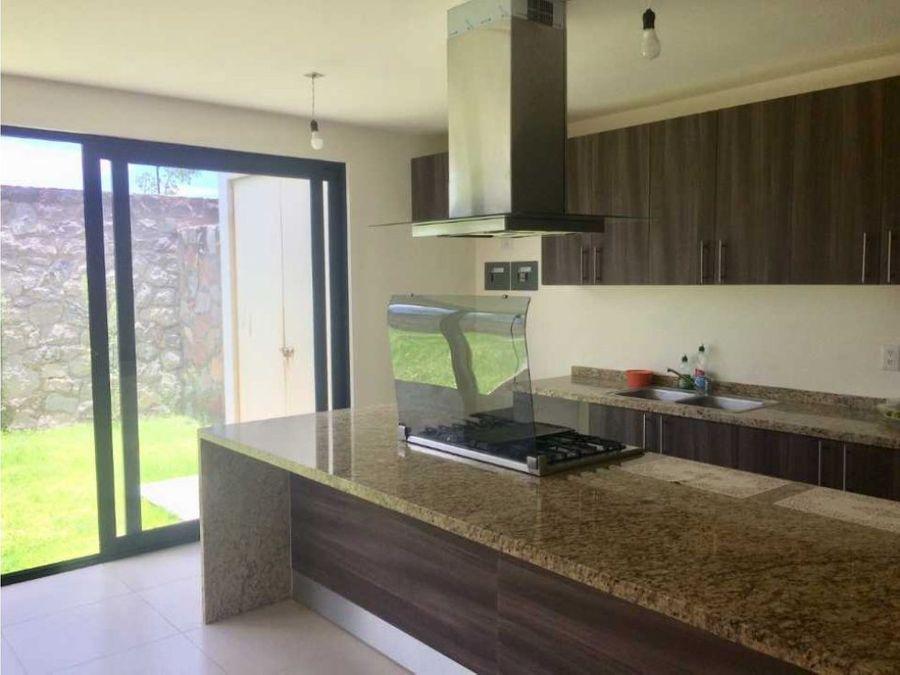 venta de casa en cumbres del lago juriquilla