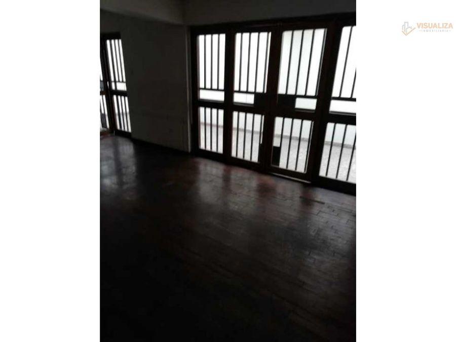 venta de casa en av america norte 289 m2
