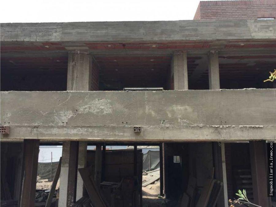 venta de casa en gris la planicie bajo de precio
