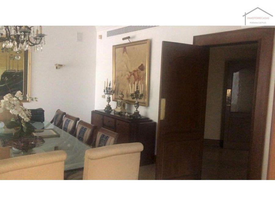 venta de casa en guayaquil urbanizacion cedros