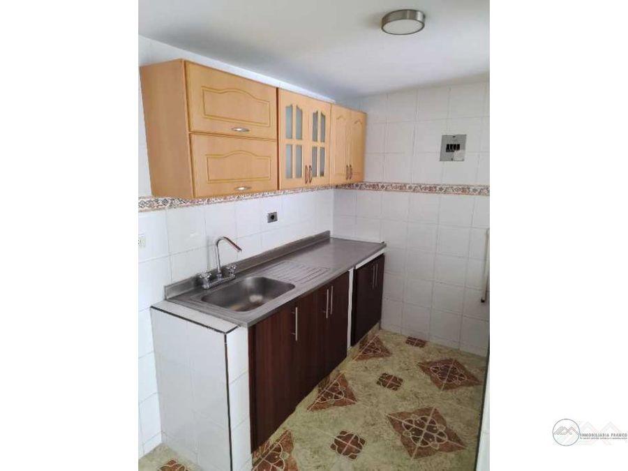 venta de casa en el barrio villa liliana al occidente de armenia
