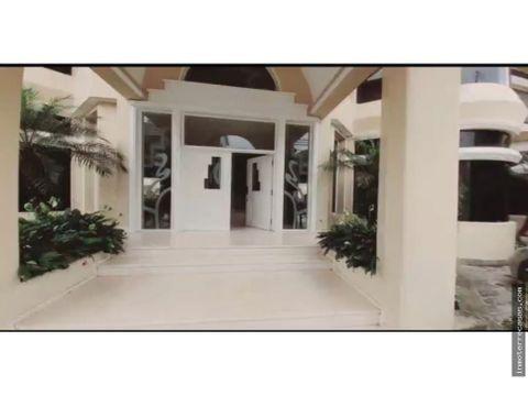 venta de casa en guayaquil ceibos guayaquil