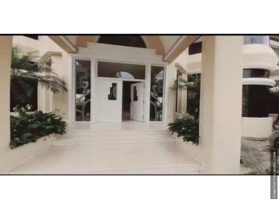 venta de casa en guayaquil ceibos