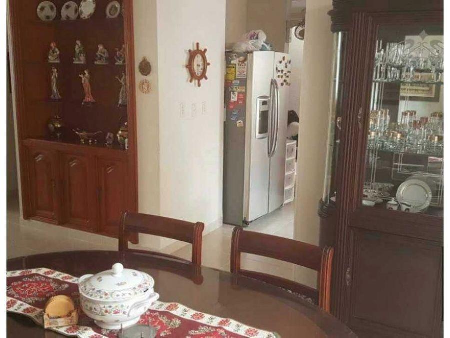 venta de casa en la castellanamonteria cordoba
