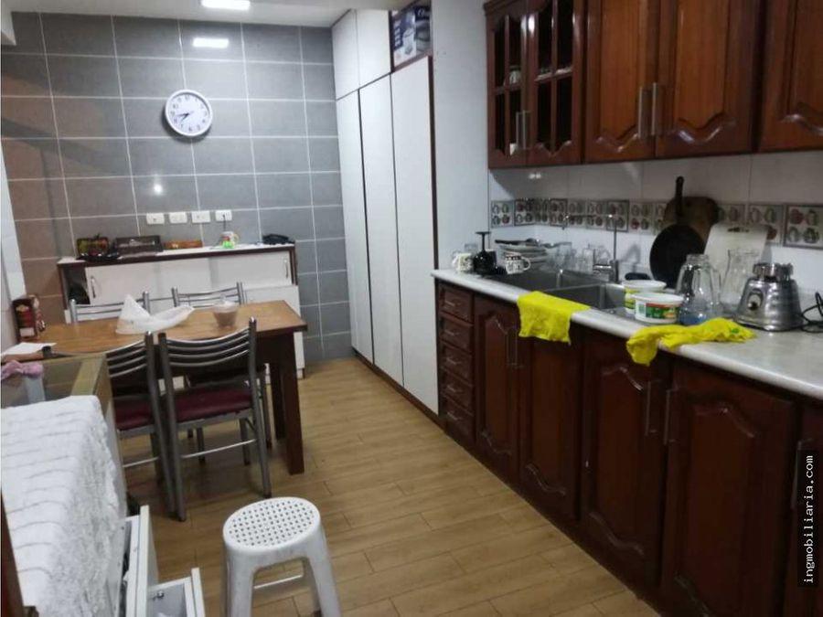venta de casa en la mejor zona de los olivos