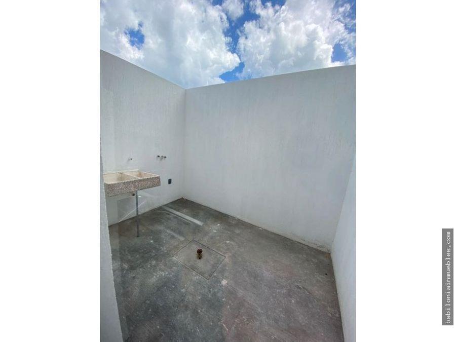 venta de casa en san bartolo prolongacion yucatan pachuca