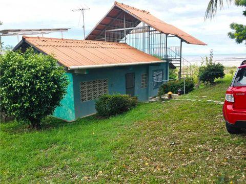 venta de casa en san carlos playa ensenada 617 m2