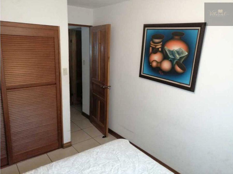 v217 centrica casa venta san francisco heredia