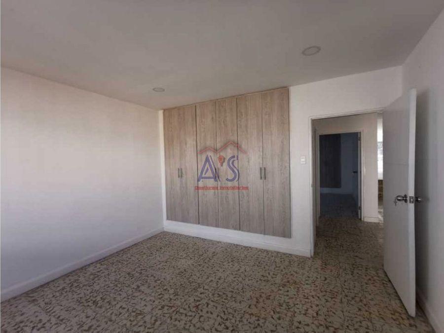 venta de casa en paraiso barranquilla