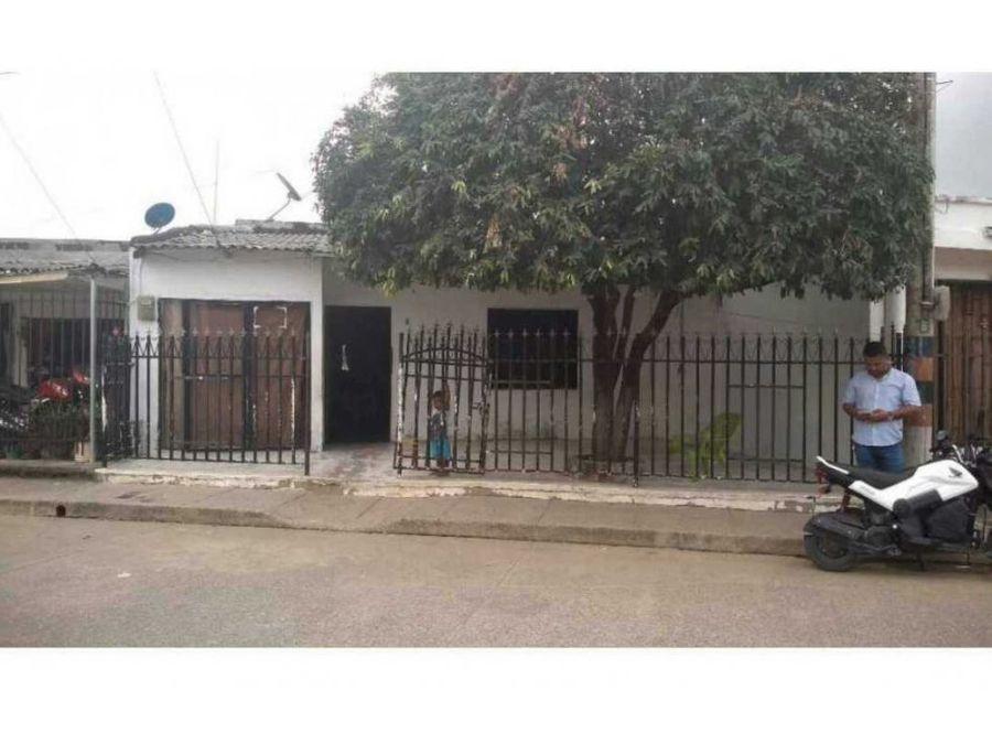 venta de casa en pastrana borrero monteria cordob