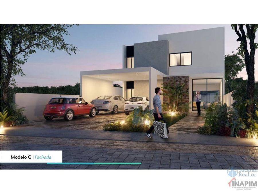 venta de casa en privada residencial albarella