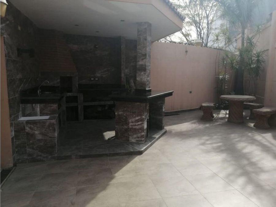 venta de casa en prival de anahuac en san nicolas de los garza