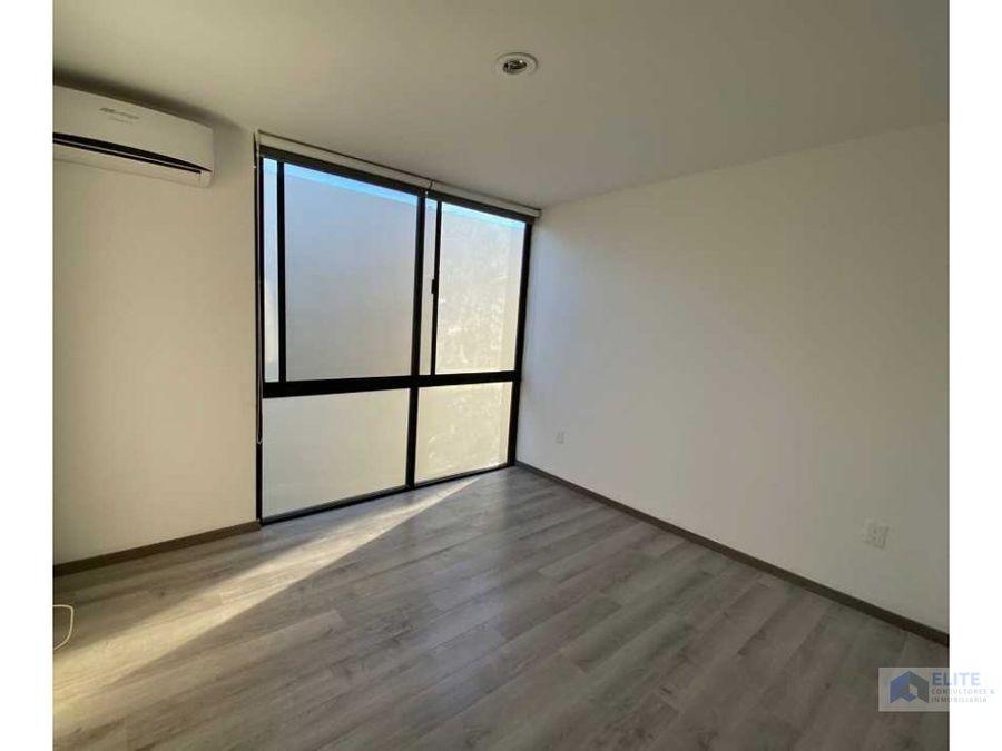 venta de casa en recidencial el refugio