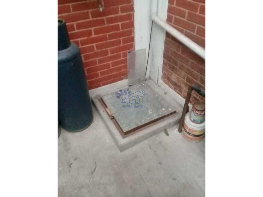venta de casa en tlatempan fracc cerrado