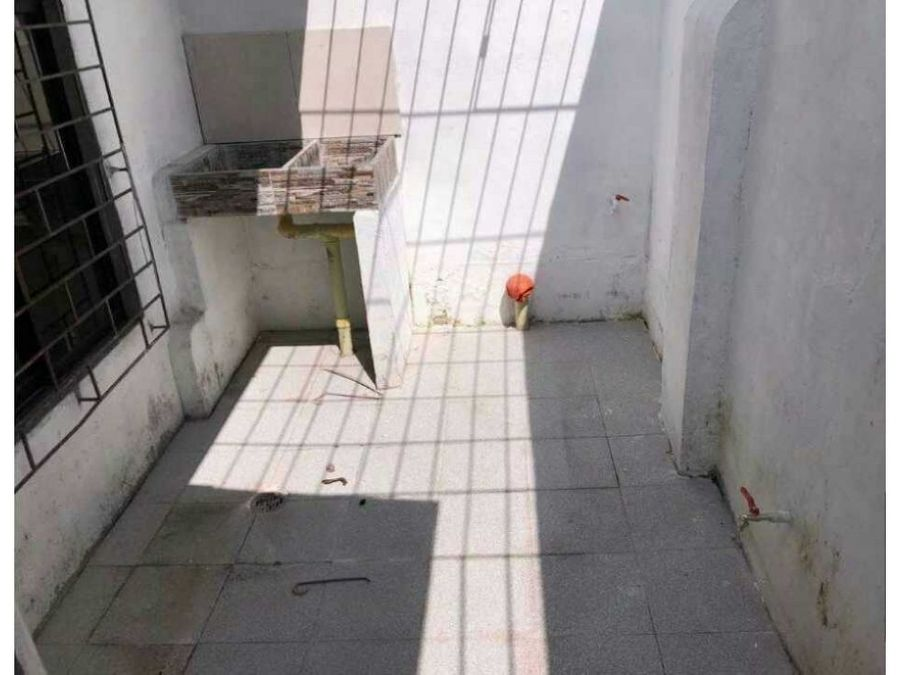venta de casa en villa margarita monteria cordoba