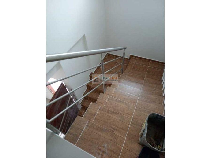 venta de casa en villa nova monteria