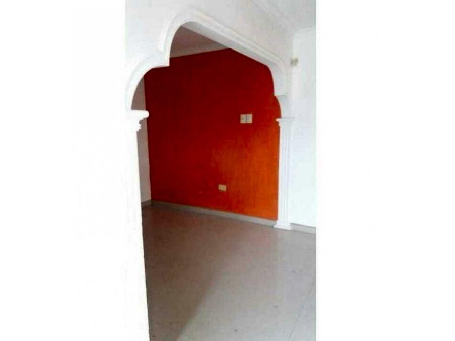 venta de casa en villa real monteria cordoba