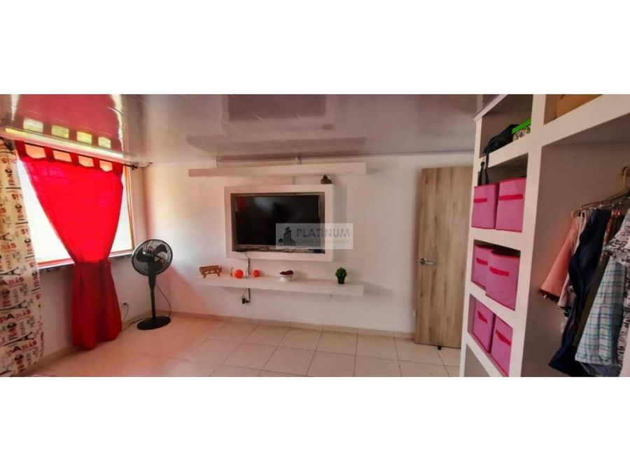 casa en venta en portal del jordan jamundi