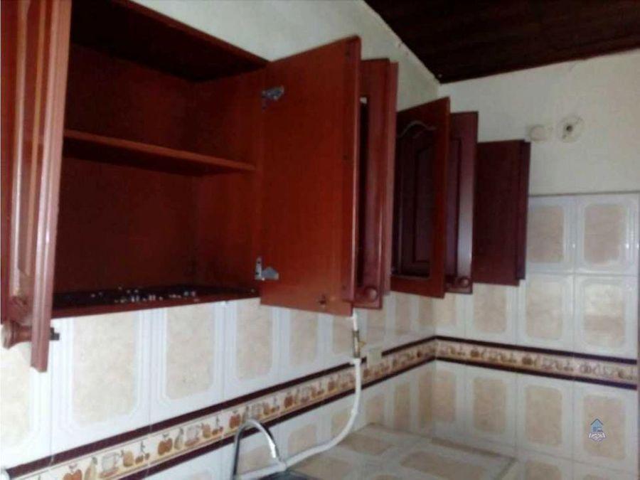 venta de casa el jordan villavicencio meta