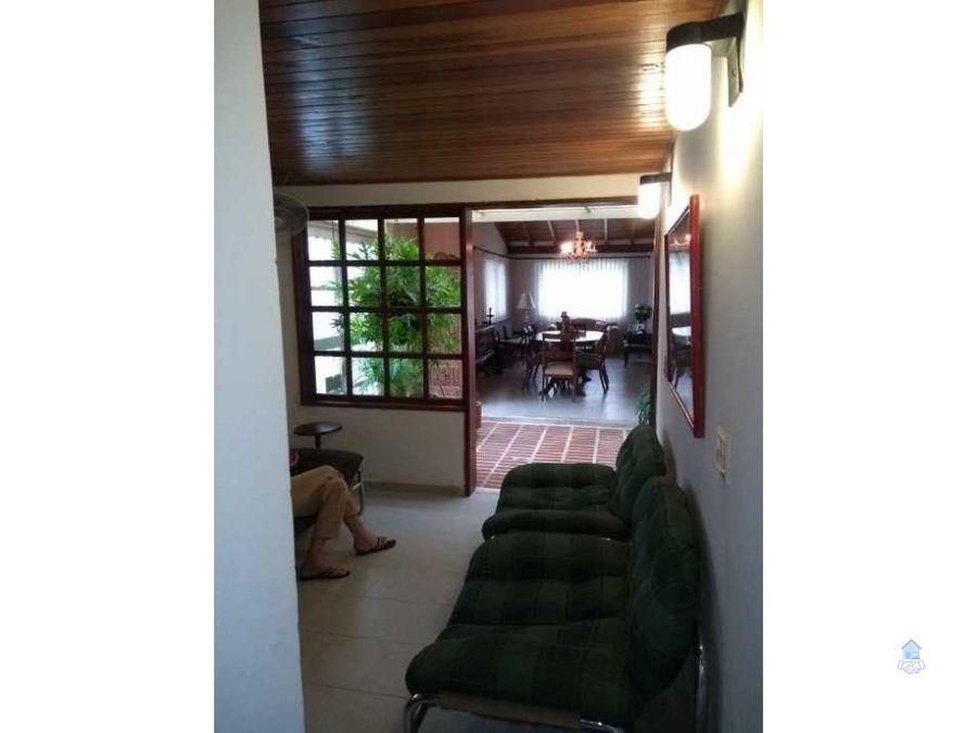 venta de casa el prado cartago valle