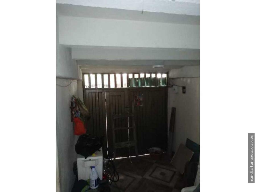 venta de casa esquinera santa marta 001