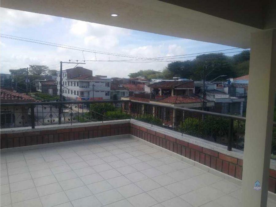 venta de casa esquinera terrazas del llano cartago valle