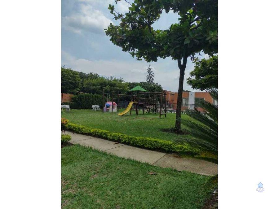 venta de casa farallones de verde alfaguara jamundi valle