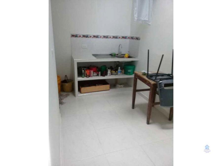 venta de casa frente al cc arboleda pereira risaralda