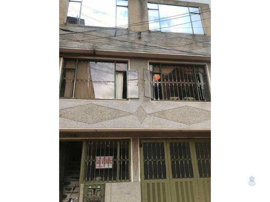 venta de casa localidad en suba bogota cundinamarca