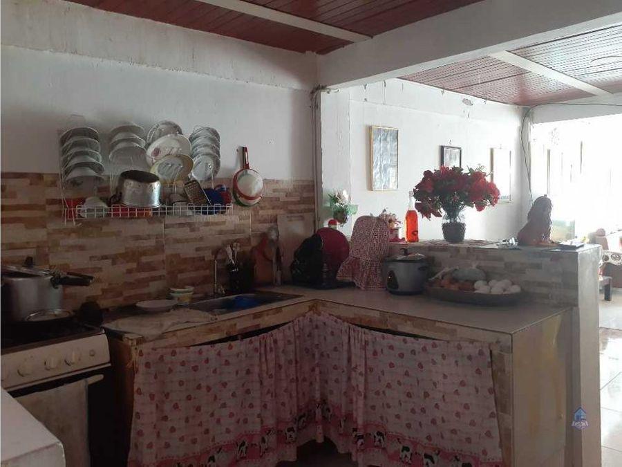 venta de casa laureles cartago valle